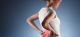 lower back pain chiropractic