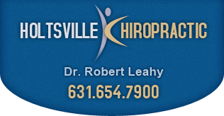 Holtsville Chiropractic