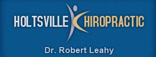 Holtsville Chiropractic 11742